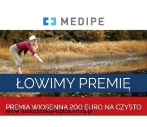 Opiekunka osób starszych Niemcy - 2800 Euro, okolice Bonn