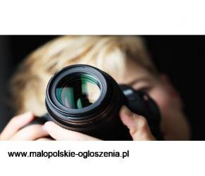 Wywoływanie zdjęć online