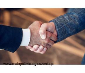 Promocja firmy w internecie - wsparcie dla małych i średnich firm