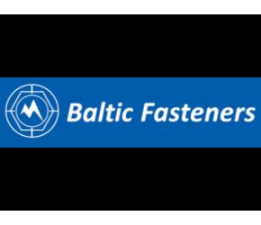 Baltic Fasteners - wkręty do montażu