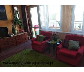 Sprzedam mieszkanie 60 m2