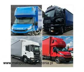 -30% P R O  M O C J A Przeprowadzki&Transport