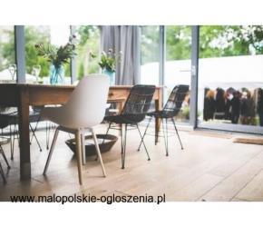 Styl skandynawski - dowiedz się na DutchHouse.pl