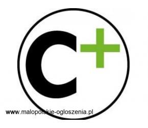 Praca dla studentów! - Komisjoner/Pracownik magazynu leków (k/m) - blisko granicy!