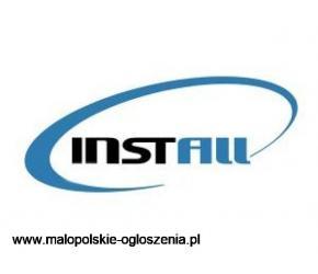 Sklep.install.pl - rejestracja czasu pracy kierowców