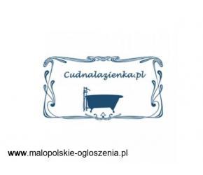 Cudnalazienka.pl - lustra i meble do łazienki