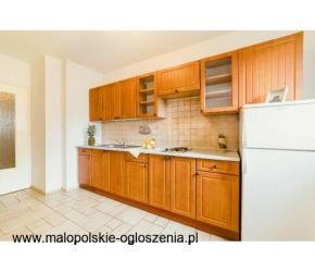 Jasna kuchnia + 2 pokoje + garaż, ul. Kluczborska