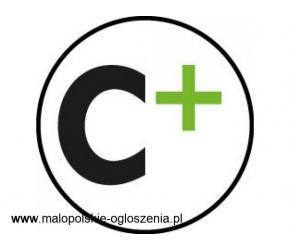 Komisjoner/Pracownik magazynu (k/m)