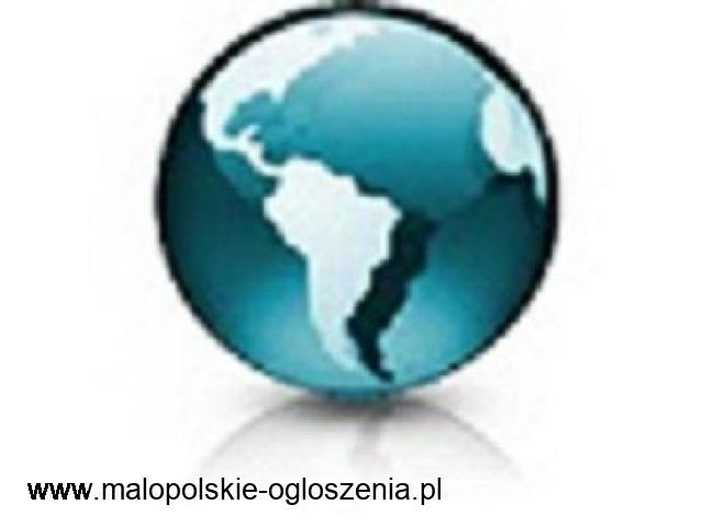 Tłumaczenia przysięgłe z arabskiego, albańskiego, bułgarskiego i gruzińskiego
