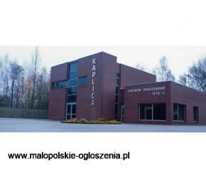 Usługi powiązane z przygotowywaniem pogrzebów   zakład pogrzebowy Katowice