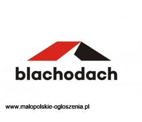 Blachodach Producent pokryć dachowych