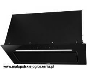 Okap meblowy Amica OMP6555BG