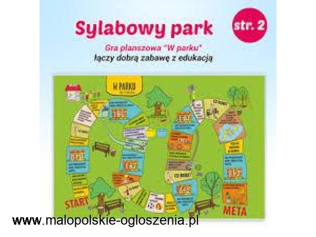 Plansze edukacyjne - kup na EduKsiegarnia.pl