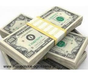Kupię Akcje Pracownicze Nitroerg Tel. 516 721 892