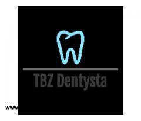 TBZ dentysta