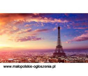 korepetycje z języka francuskiego, nauka języka francuskiego