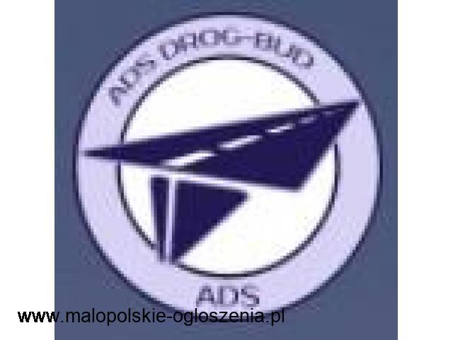 Budowa i naprawa nawierzchni betonowych lotnisk i dróg adsdrogbud.pl