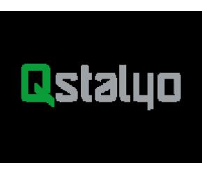 Q Stalyo Systemy Rynnowe