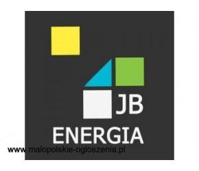 Fotowoltaika Rybnik - JB Energia