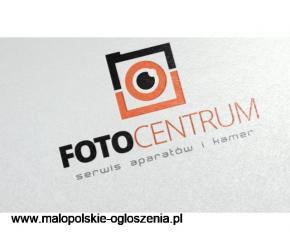 """Serwis aparatów Nikon D40 D40X D60 """"Błąd. Naciśnij ponownie spust migawki"""" Katowice Śląsk"""