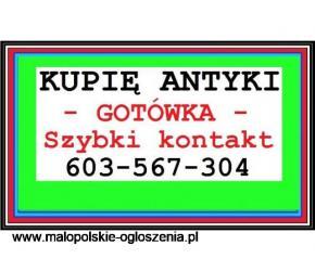 KUPIĘ STARE MALARSTWO - OBRAZY / OBRAZKI - Olejne, Akwarele, Grafiki, Ikony, Ramy - SKUP OBRAZÓW !!!