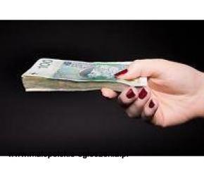 Pozycze Prywatnie 10.000-100.000 PLN dla bezrobotnych i zadluzonych