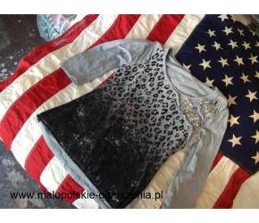 USA Odzież sortowana używana super sort gat cream