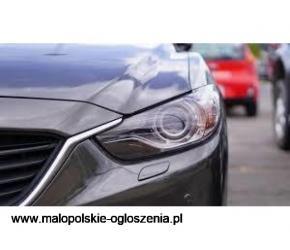 Sprawdź dobre woski do auta na Mrcleaner.pl