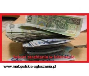 Przestań Marzyć i Zacznij Zarabiać Pieniądze