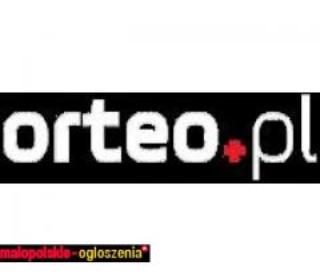 Sprawdzony taboret prysznicowy kupisz w Orteo.pl