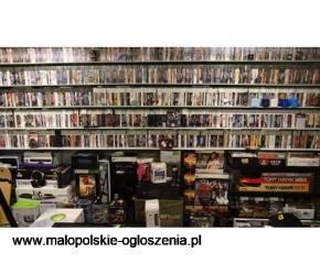 NAJTANIEJ! GRY I KONSOLE PS3 PS4 XBOX 360 XBOX ONE PS2 PC