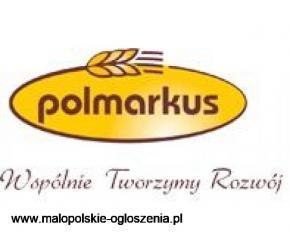 Polmarkus - wyjątkowy sklep cukierniczy!