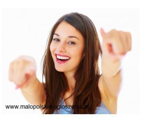 Kredyt bez bik, pożyczka na dowód w 15 minu