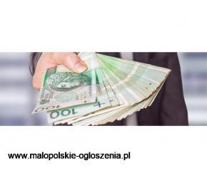 NOWOŚĆ- Pożyczki Prywatne i z Funduszu bez BIK,BIG,KRD i opłat wstępnych !