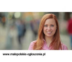 Nie patrz na metrykę! Niemiecki dla dojrzałych przez Skype