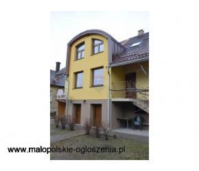 Sprzedam Dom Rodzinny Na Slowacji 10 km od Granicy Polsko-Slowackiej w Chyznym