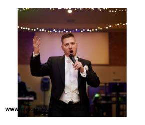 dj polsko włoskie wesela