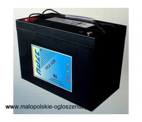 Oficjalny sklep z akumulatorami HAZE Battery