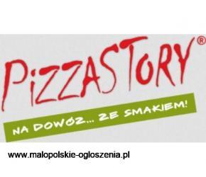 Najlepsza pizzeria