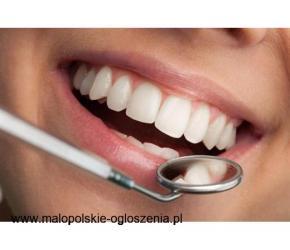Dobry stomatolog