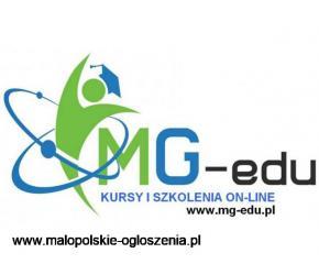 Certyfikowany kurs specjalista ds szkoleń -zaśw. MEN
