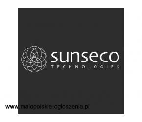 Sunseco - Obsługa informatyczna firm