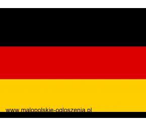 Tłumaczenie niemieckich dokumentów, stron WWW, ofert  – korekta native speakera