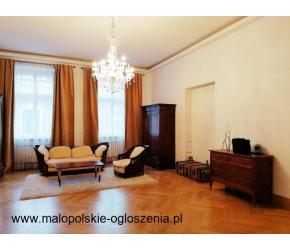 Stylowy apartament centrum Tarnowa NOWA CENA