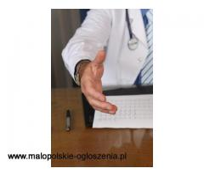 Ginekolog - pełen zakres świadczonych usług A-Z tanio zapraszam