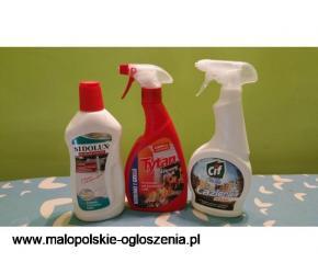 usługi sprzątania mycie okien prasowanie sprzątanie piwnic strychów wywóz utylizacja