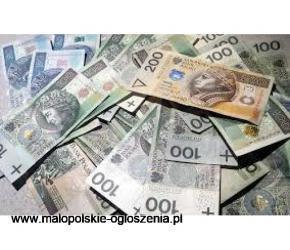 Kupię Akcje Pracownicze Polfa Tarchomin Tel. 503 842 805