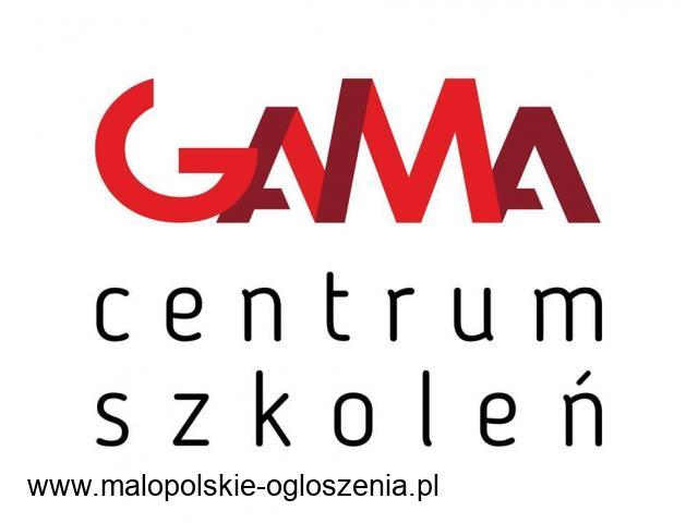 Praca dla osób z gminy Czchów do 29 lat