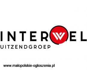 Operator plazmy CNC Holandia