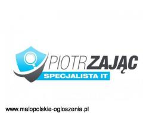 Platforma handlu internetowego WAPRO B2C